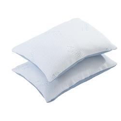 Купить Набор из 2-х подушек классической формы Dormeo Siena Memory
