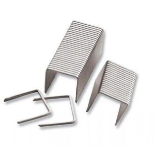 Купить Набор скоб для степлера Bosch тип 53