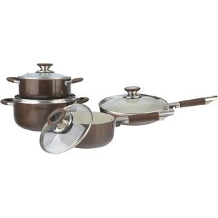 Купить Набор кухонной посуды Bohmann BН-6208