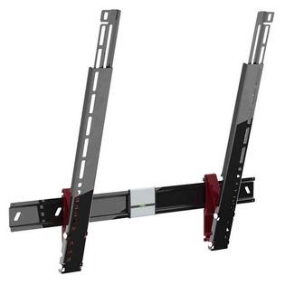 Купить Кронштейн для телевизора Holder LEDS-7022