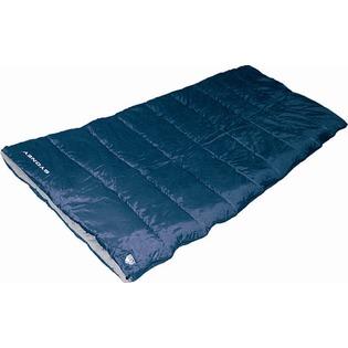 Купить Спальный мешок Trek Planet Sydney