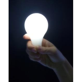 Купить Магическая лампочка Magic Bulb