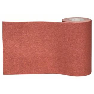 Купить Ролик для ручного шлифования и виброшлифмашин Bosch Best for Wood, 5 м
