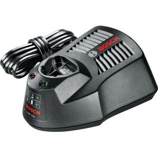 Купить Устройство зарядное Bosch 1600Z0003L