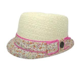 Купить Шляпа Fore N Birdie Ditsy Floral Fedora