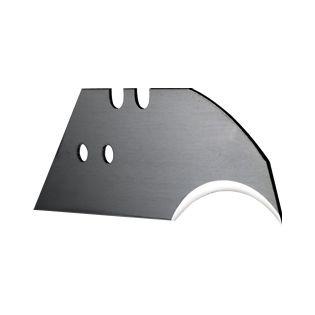Купить Лезвия для ножа STANLEY 5192