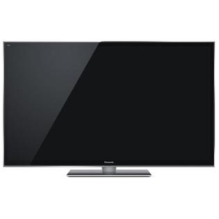 Купить Телевизор Panasonic TX-P50VT50