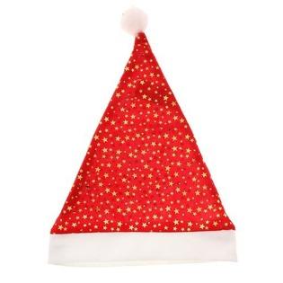 Купить Новогодний колпак Сима-ленд 719602
