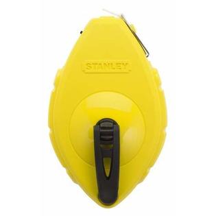 Купить Шнур разметочный STANLEY 0-47-440