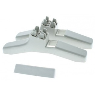 Купить Ножки для конвектора Neoclima КОП-02