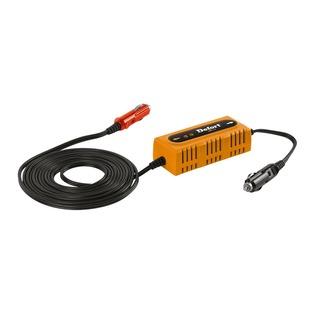 Купить Устройство зарядное Defort DBC-12. Уцененный товар
