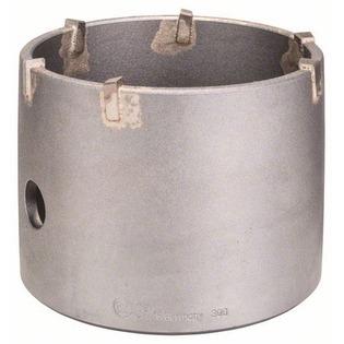 Купить Коронка сверлильная полая Bosch SDS plus-9 CoreCut