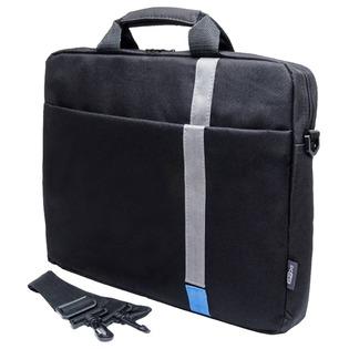 Купить Сумка для ноутбука PC Pet PCP-1001BL