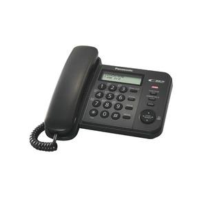 Купить Телефон Panasonic KX-TS2356