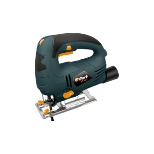 Купить Лобзик электрический Bort BPS-800-Q
