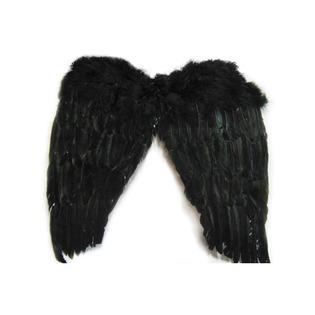 Купить Ангельские крылья