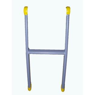Купить Лестница для батута Larsen SS-018L