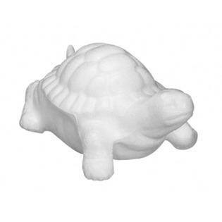 Купить Фигурка из пенопласта Rayher Черепаха