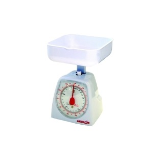 Купить Весы Аксион ВКМ-21