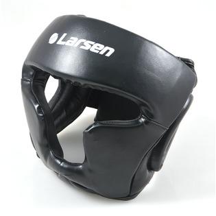 Купить Шлем боксерский Larsen TC-0956