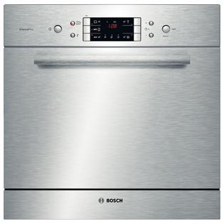 Купить Машина посудомоечная встраиваемая Bosch SKE52M55