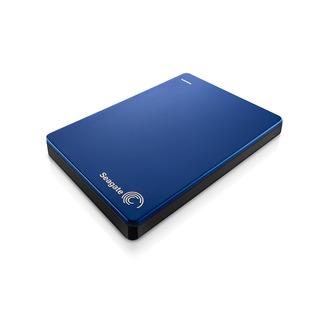 Купить Внешний жесткий диск Seagate STDR1000202