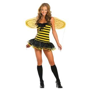 Купить Костюм Le Frivole «Золотая пчёлка»