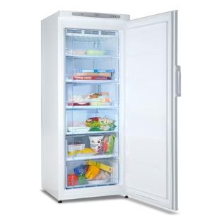 Купить Морозильник NORD DF 165 WSP