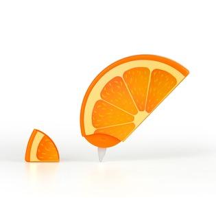 Купить Корректор Mustard Fruity «Апельсин»