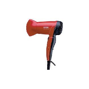 Купить Фен Bosch PHD1101