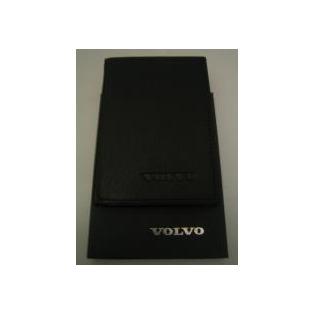 Купить Бумажник водителя Volvo