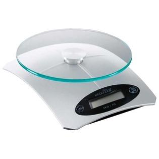 Купить Весы кухонные KSE 3210