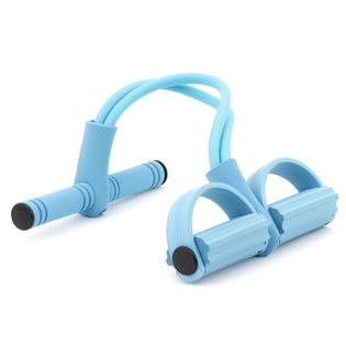 Купить Эспандер для мышц спины Iron Master IR97615