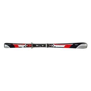 Купить Лыжи горные Elan Amphibio 10 F Red EL10.0 (2013-14)