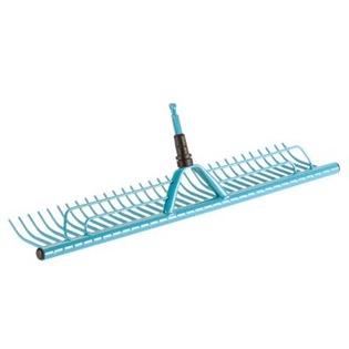 Купить Грабли для очистки газонов Gardena 3381