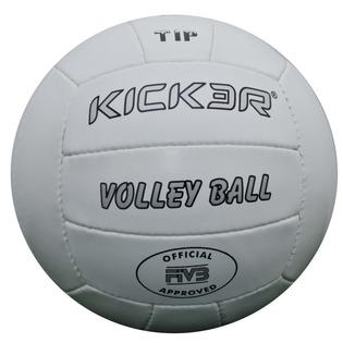 Купить Мяч волейбольный Larsen Kicker Tip