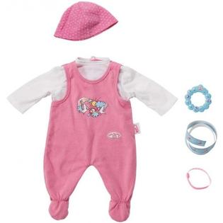 Купить Набор для новорожденного Zapf Creation 789-162