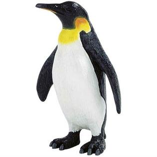 Купить Фигурка-игрушка Bullyland Императорский пингвин