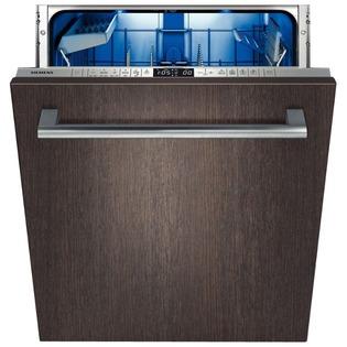 Купить Машина посудомоечная встраиваемая Siemens SN66T056RU