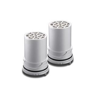 Купить Картриджи для фильтров сменные Delimano Premium с серебром