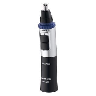 Купить Триммер Panasonic ER GN 30 K 520