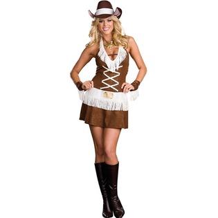 Купить Костюм ковбоя Dear girl «Howdy partner»