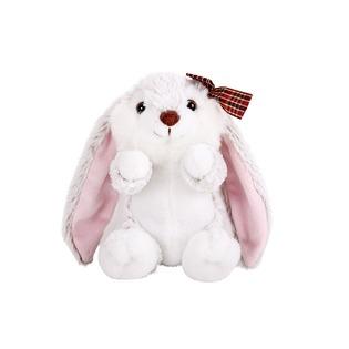 Купить Мягкая игрушка Button Blue Крольчиха с бантиком