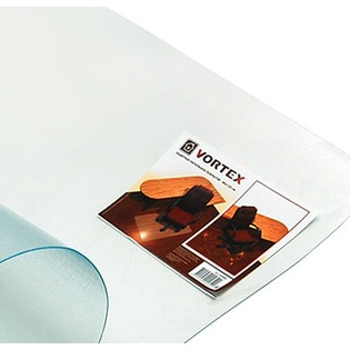Купить Покрытие защитное напольное VORTEX под стул