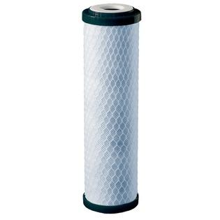 Купить Картридж к фильтрам для воды Аквафор B510-03