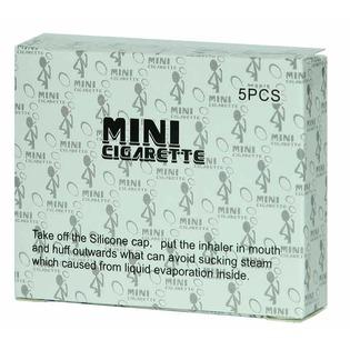 Купить Картриджи для электронной сигареты DSE-103