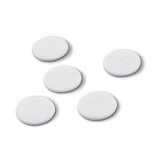 Купить Фильтры для ингаляторов Omron моделей: СХ, СХ2, CX3, СХPro, C30, С24, C24Kids, C20