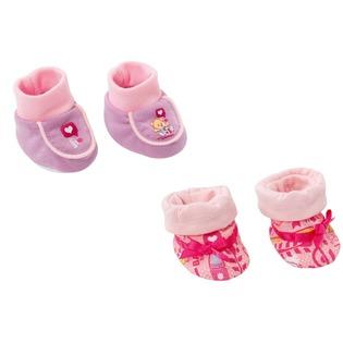 Купить Ботинки для куклы Zapf Creation мягкие. В ассортименте