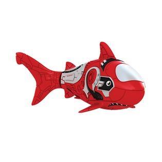 Купить Роборыбка Zuru RoboFish «Акула»