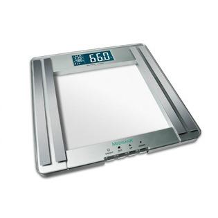Купить Весы Medisana PSM